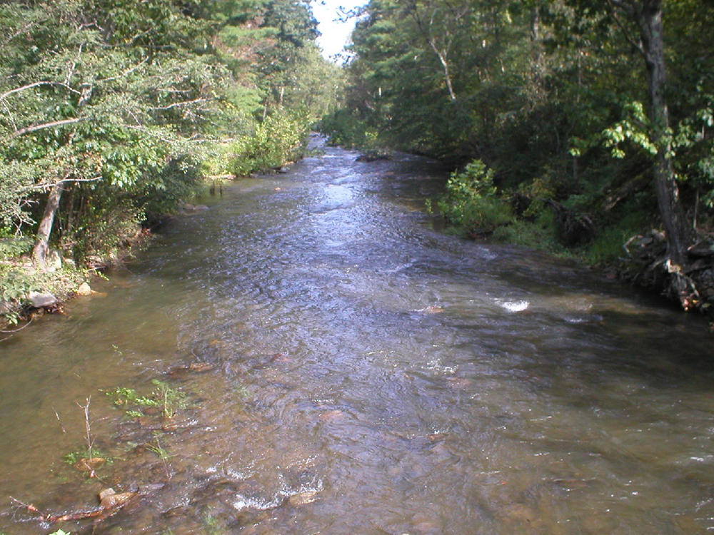 http://rivanna.org/wp-content/uploads/2015/09/Moormans-River.jpg
