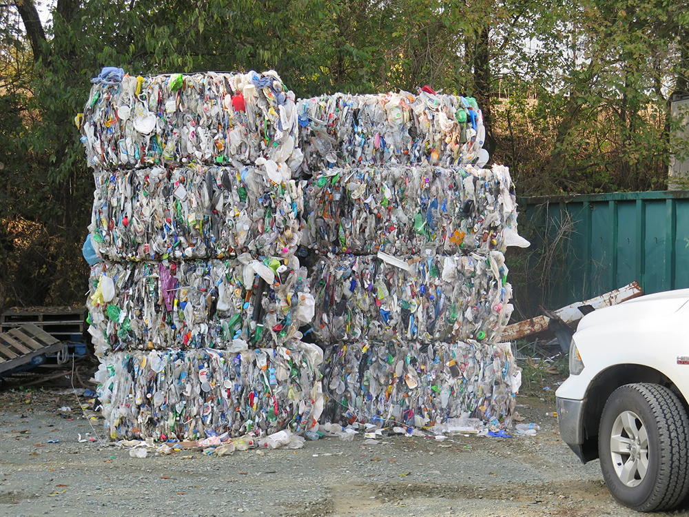 Recycling Faqs Rivanna Authorities