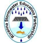 rsep_logo